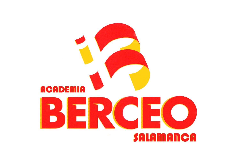 Academia Berceo Salamanca