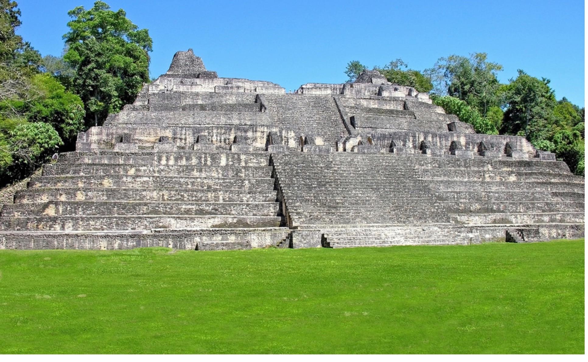 Spanish in Guatemala